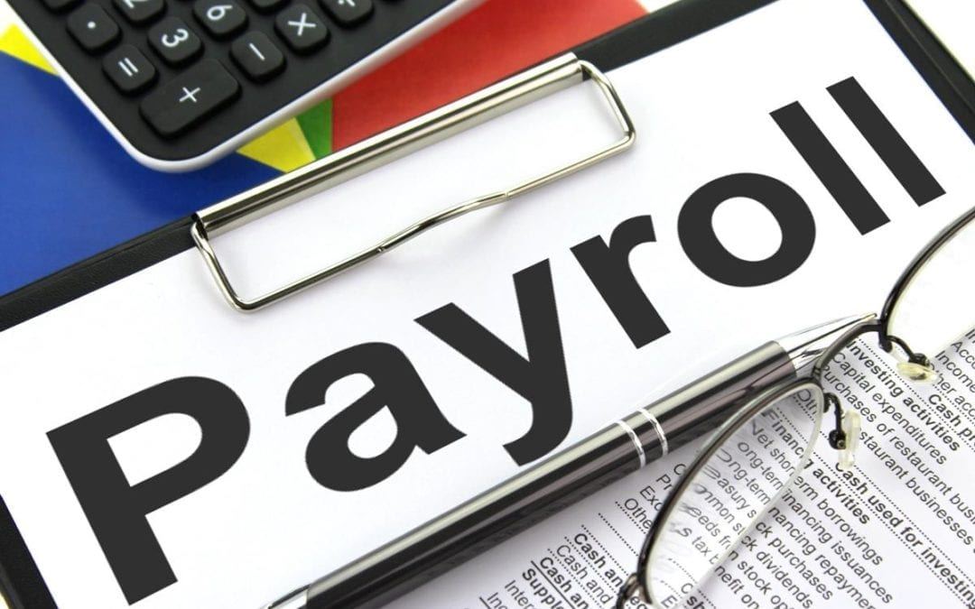 Changes to Statutory Sick Pay (SSP)