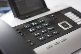 VOIP Phone Systems: Why choose 3CX?